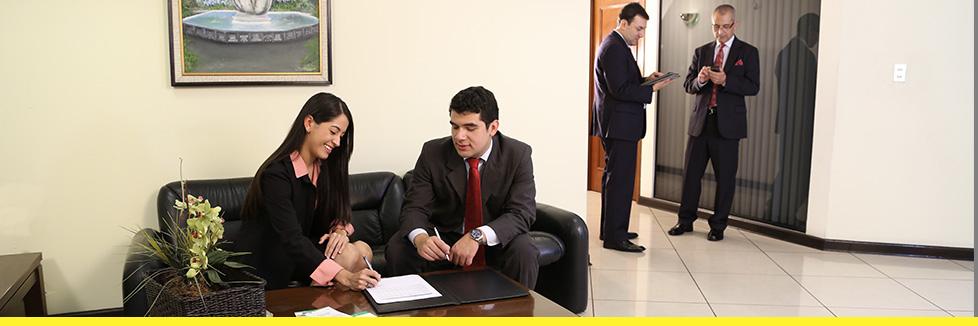 Inversiones banco inmobiliario for Banco inmobiliario