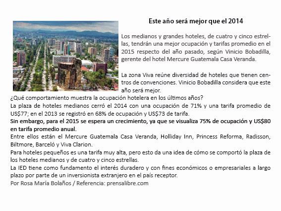 Noticias banco inmobiliario for Banco inmobiliario